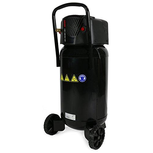 ROWI Kompressor DKP 1500/50/1 OF - 2