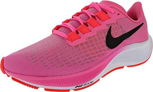 Nike WMNS AIR Zoom Pegasus 37 602-7
