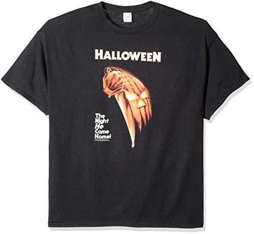Walmart Halloween marca HALLOWEEN
