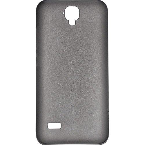 Huawei PC Cover für Y5 schwarz