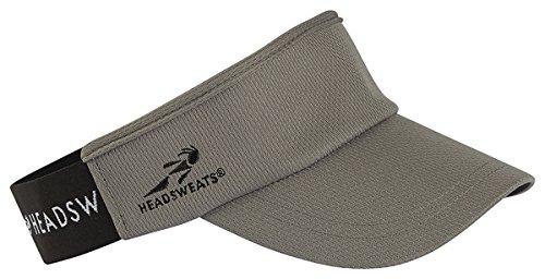 nike running visors Headsweats Supervisor Sun Visor