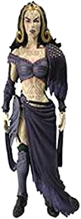 Funko Magic: The Gathering -Legacy Action Figures- Liliana Vess Action Figure