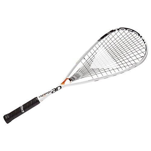 Tecnifibre Dynergy 130 Ap Squash Racquet