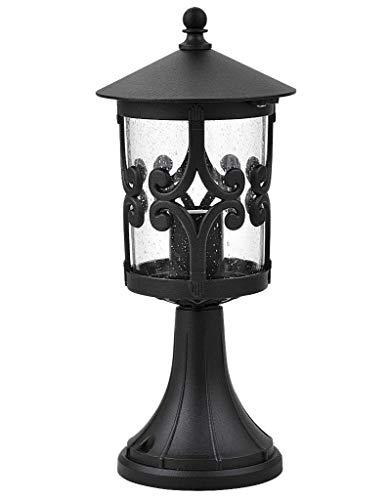 Rabalux Lampe Palma Bornes lumineuses