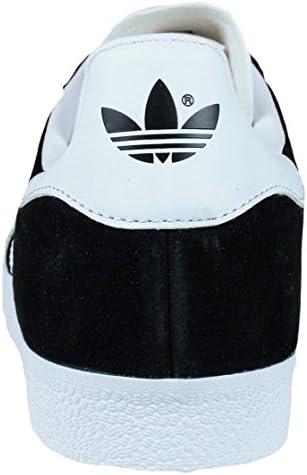 Adidas dragon shoes mens _image2