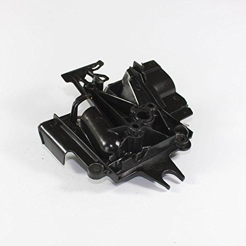 Collerette Thermique Débroussailleuse Honda GX 35-011962