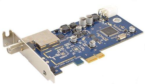 DVBSky -  Dvbsky S950 PCIe