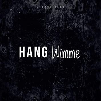 Hang Wimme