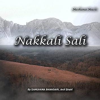 Nakkali Sali