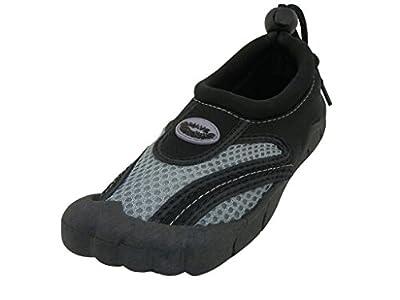 The Wave - Mens Aqua Shoe M2285