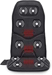 Image of COMFIER Massage Seat...: Bestviewsreviews