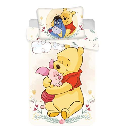 Jf -  Disney Winnie Pooh