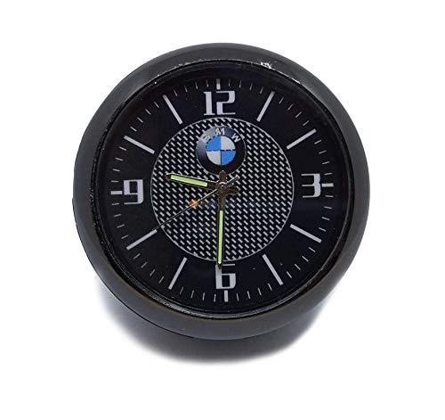 Preisvergleich Produktbild Decorativo uhr für das auto kompatibel mit B