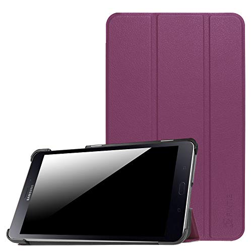 Fintie Slim Shell Case for Samsung Galaxy Note Pro 12.2 & Tab Pro 12.2 - Slim...