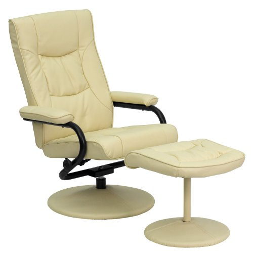 Best  Ergonomic Reading Chair