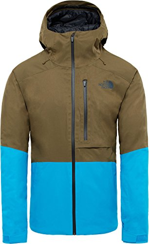 THE NORTH FACE Herren Snowboard Jacke Sickline Jacket