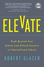 Best elevate beyond book Reviews