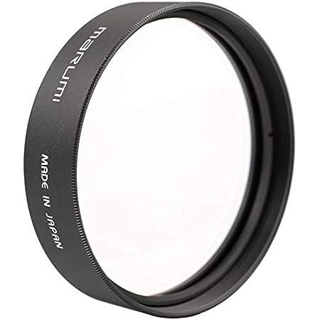 B W Nahlinse Makrolinse 4 Kamera