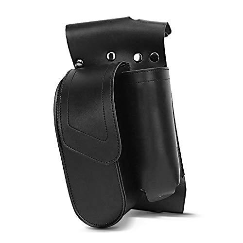 Sturzbügel-Tasche für Harley-Davidson Road King/Classic