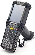 Motorola MC9190-G Handheld Terminal - P/N: MC9190-GJ0SWEQA6WR / Bluetooth / Wi-Fi (802.11a/b/g) / Long Range 1D Scanner / Windows Mobile 6.5 / 256MB RAM / 1GB ROM / 53 key keypad