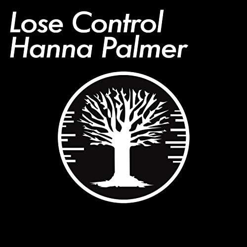 Hanna Palmer