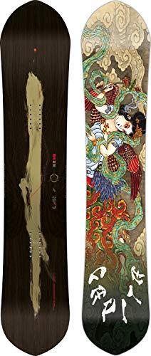 Capita Kazu Kokubo Pro Snowboard 2020-160cm
