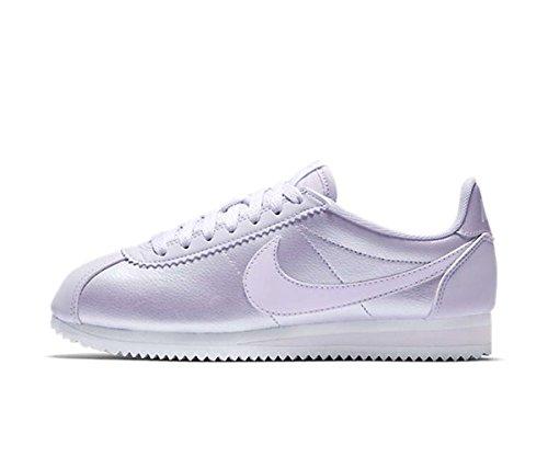 Nike 807471 Sneakers Donna Lilla 7