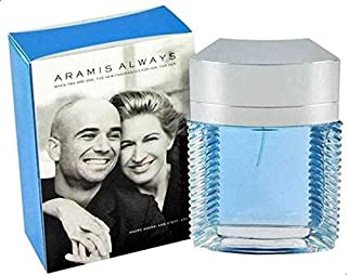 Aramis Always for Men -50ml, Eau de Toilette,