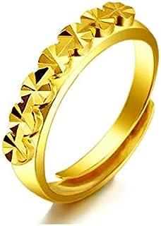 خواتم زفاف ذهبية للنساء عقدة سلتيك