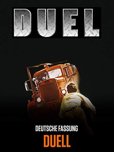 Duell [dt./OV]