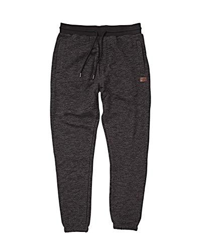 BILLABONG™ Balance - Cuffed Trousers for Men - Hose mit Bündchen - Männer