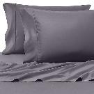 Pure Beech® 100% Modal Sateen Pillowcase Pair - Bed Bath & Beyond