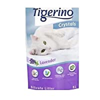 Fresh lavender scent and stops odours in seconds. Super Pack: 6 x 5 litre Extremely absorbent - light and efficient Simple, dust-free use Anti-bacterial - seals germs in the core Compostable and eco-friendly FREE Connect 2-in-1 Cat Tunnel Tunnel and ...