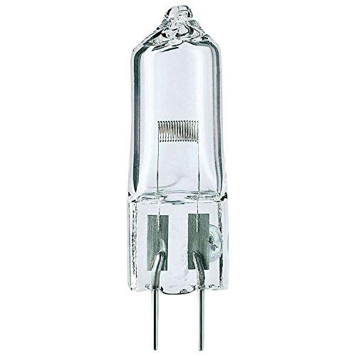 PHILIPS-LICHT NV-Halogenlampe 150W 24V 7748XHP, G6.35