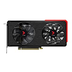 GeForce RTX™ 3060 12GB