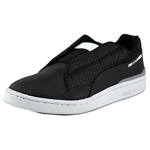 PUMA Womens Alexander McQueen Brace Low Femme Sneakers Shoes Casual - Black - Size 10 B