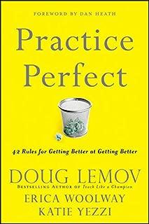 perfect practice llc