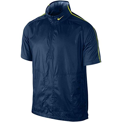 Buy Cheap Nike Half Zip Golf Short Sleeve Pullover 2018