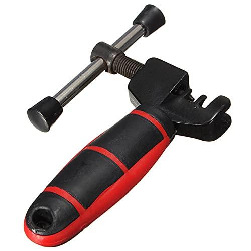 Outil de réparation Cycle de montagne Portable Socket Portable Clé Multipurie Vélo Multi Tool Tournevis Moto Vélo Allen Correction de la poche de tourisme Robuste, léger et facile à transporter.