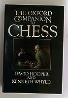 Oxford Companion to Chess