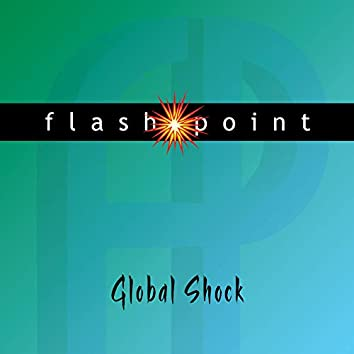 Global Shock