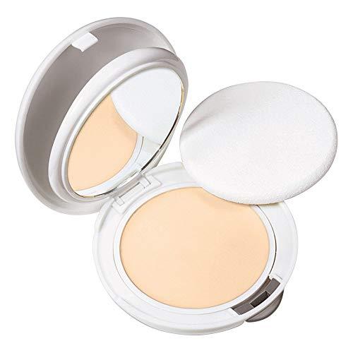 AVENE Couvrance Kompakt Cr.-Make-up matt.porz.1.0 10 g