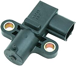 Delphi SS10198 Engine Crankshaft Position Sensor