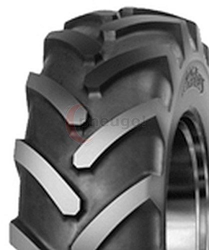 445/70 R 24 Mitas MPT-22 151 G TL AS 24-Zoll Reifen