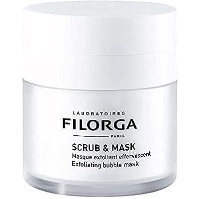 Filorga Scrub and Mask 55 ml from Laboratoires Filorga Cosmetiques