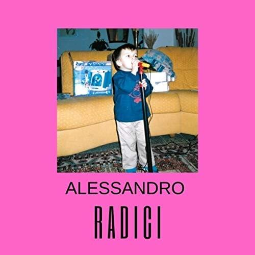 Alessandro Orrù