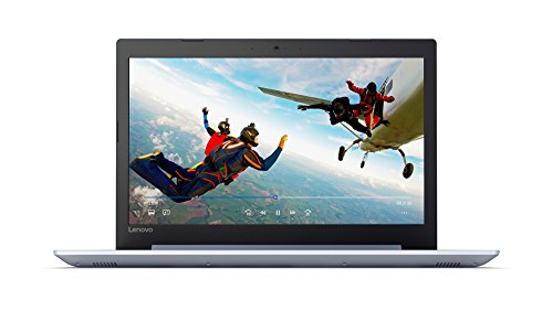 2018 Lenovo IdeaPad 320 15.6 Laptop with 3x Faster WiFi, Intel Celeron...