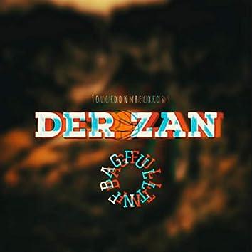 Derozan