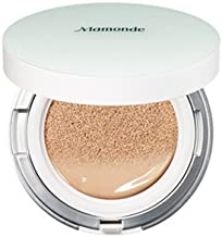 Best brightening cover watery cushion Reviews