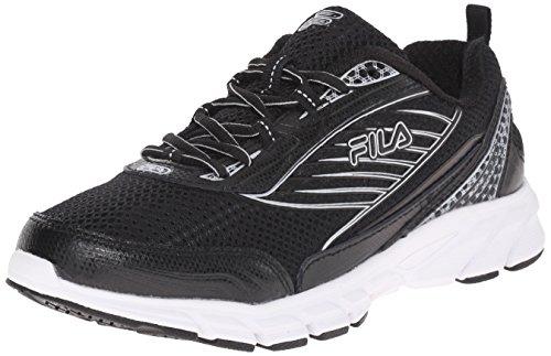 Fila Delantero 2 Zapatillas de Running